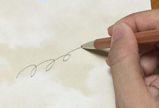 【レビュー口コミ】北星鉛筆の『大人の鉛筆』は使い心地抜群で使う人や場所を選ばない優れもの。