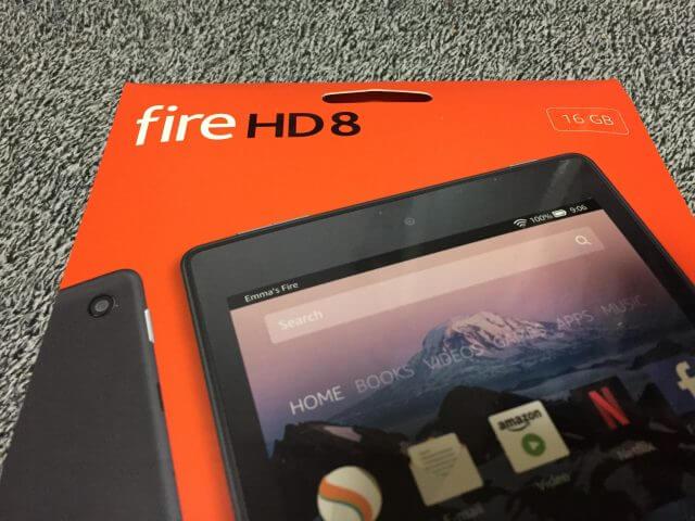 Kindle Fireタブレットどうぶつの森 ポケットキャンプ インストール方法【Amazon Fire7、HD8、HD 10でポケ森を楽しもう♪】