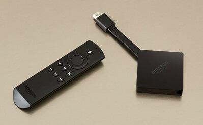 Fire TV(NEWモデル)と旧型Fire TVの違いは?価格が大幅値下げ、大きさもコンパクトに。【新型 Amazon Fire TV】